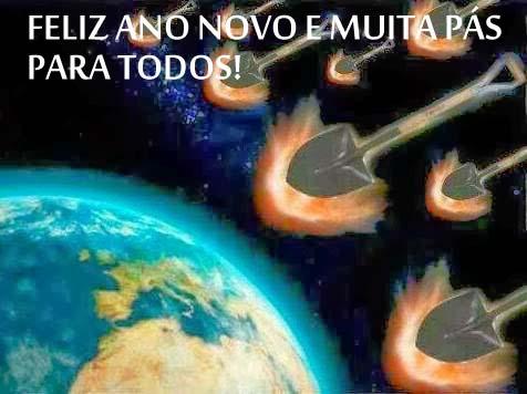 Meme satirizando erros de português